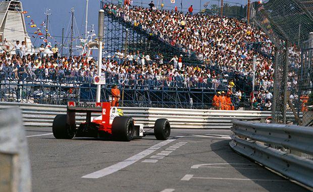 Ayrton-Senna-19