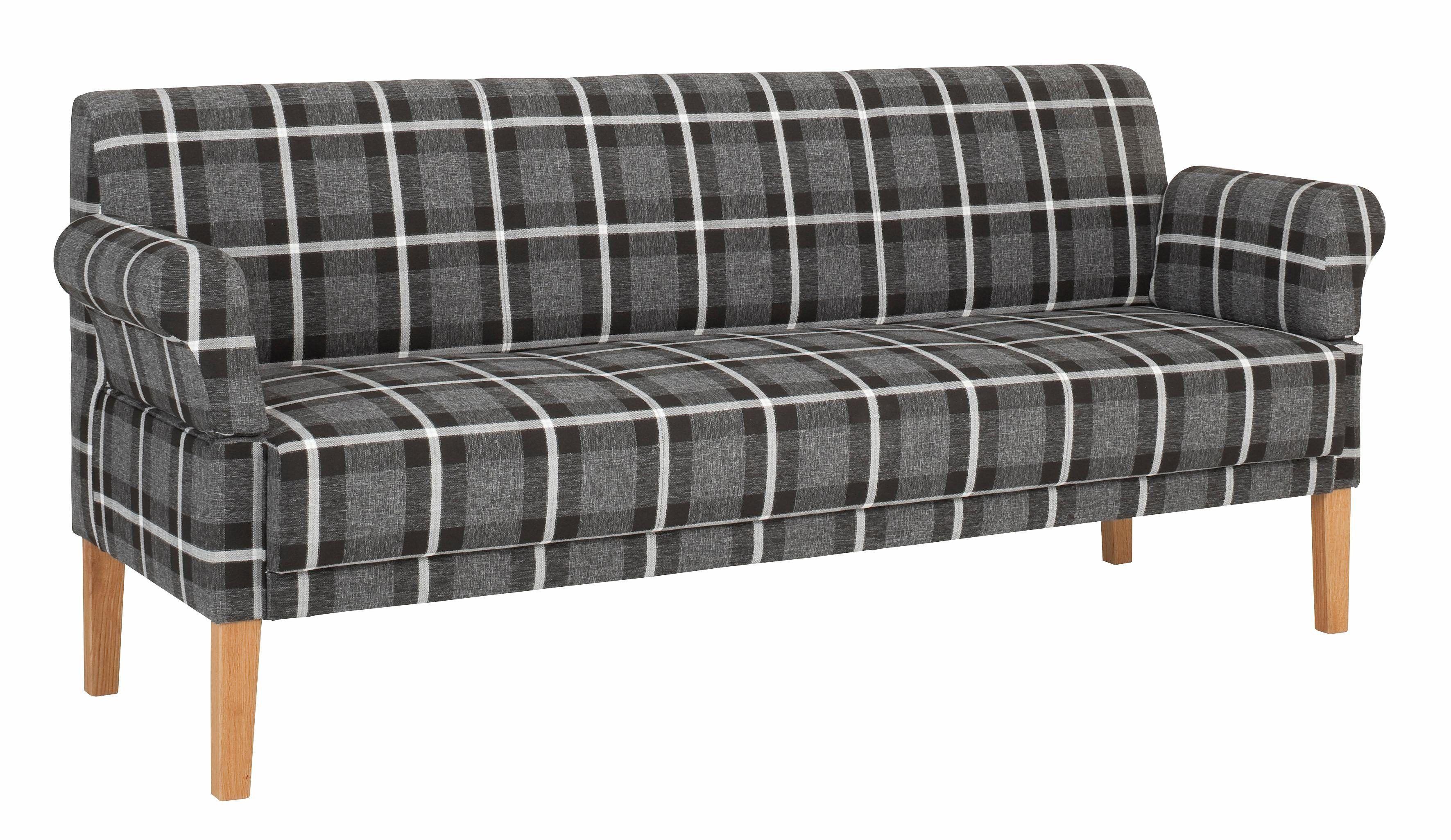 Reposa Sofa Cottage In 2020 Sofa Kuchen Sofa 3 Sitzer Sofa