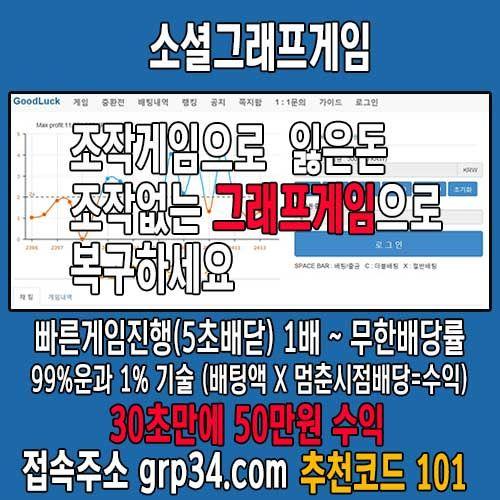 77ama.com온카지노bsk67.com 최고 인기 이미지 16개   온라인 카지노