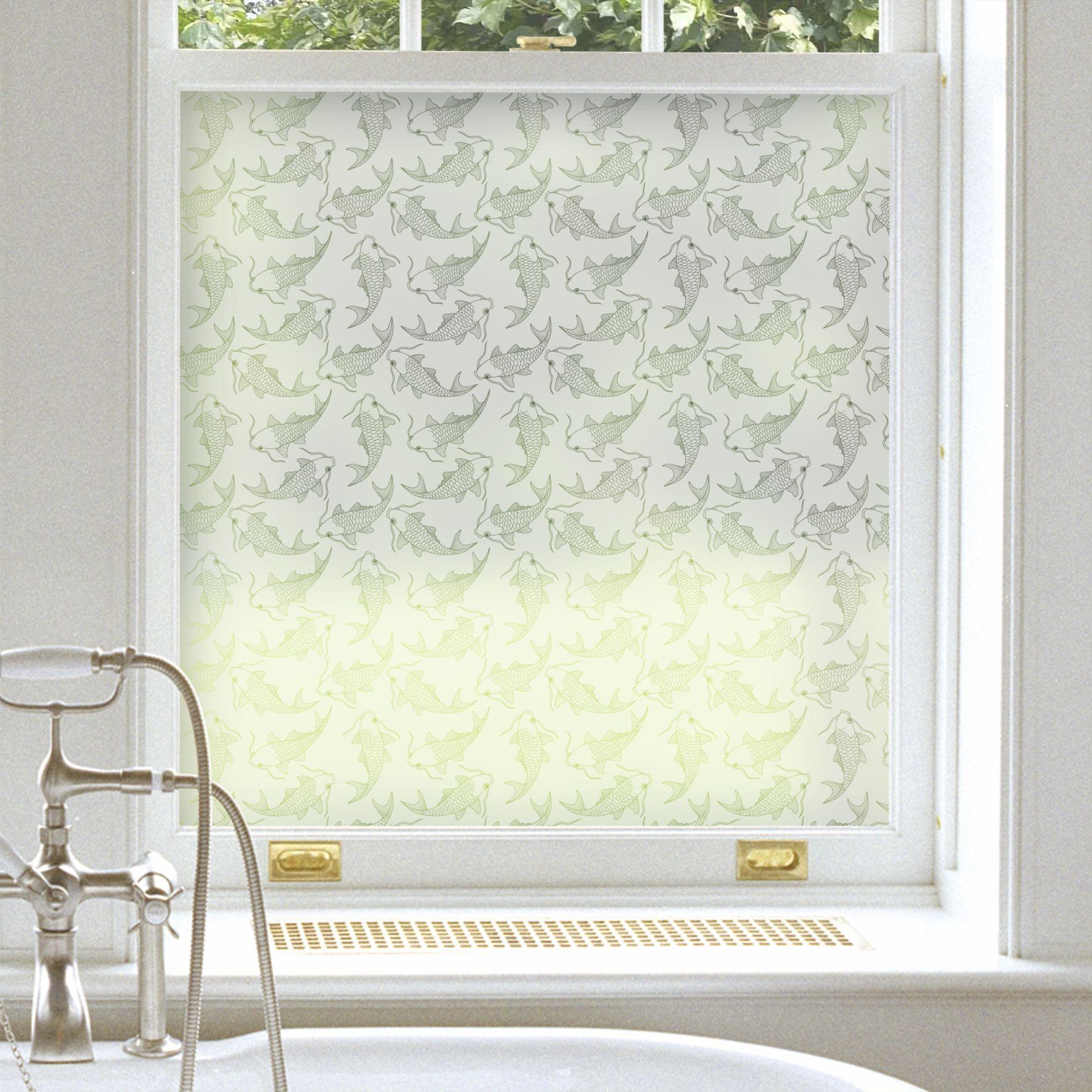 Permalink to 33 lovely stock of Bathroom Window Film
