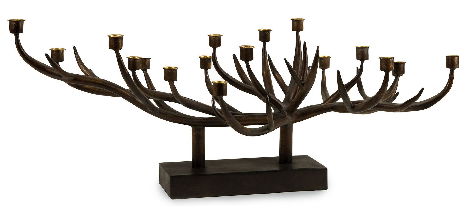 Branch iron candelabra candelabra iron and products