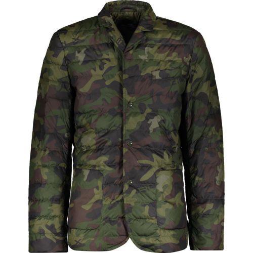 nike roshe run mens green camouflage sport coat