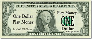 17 Best images about Money activities on Pinterest | Coins ...