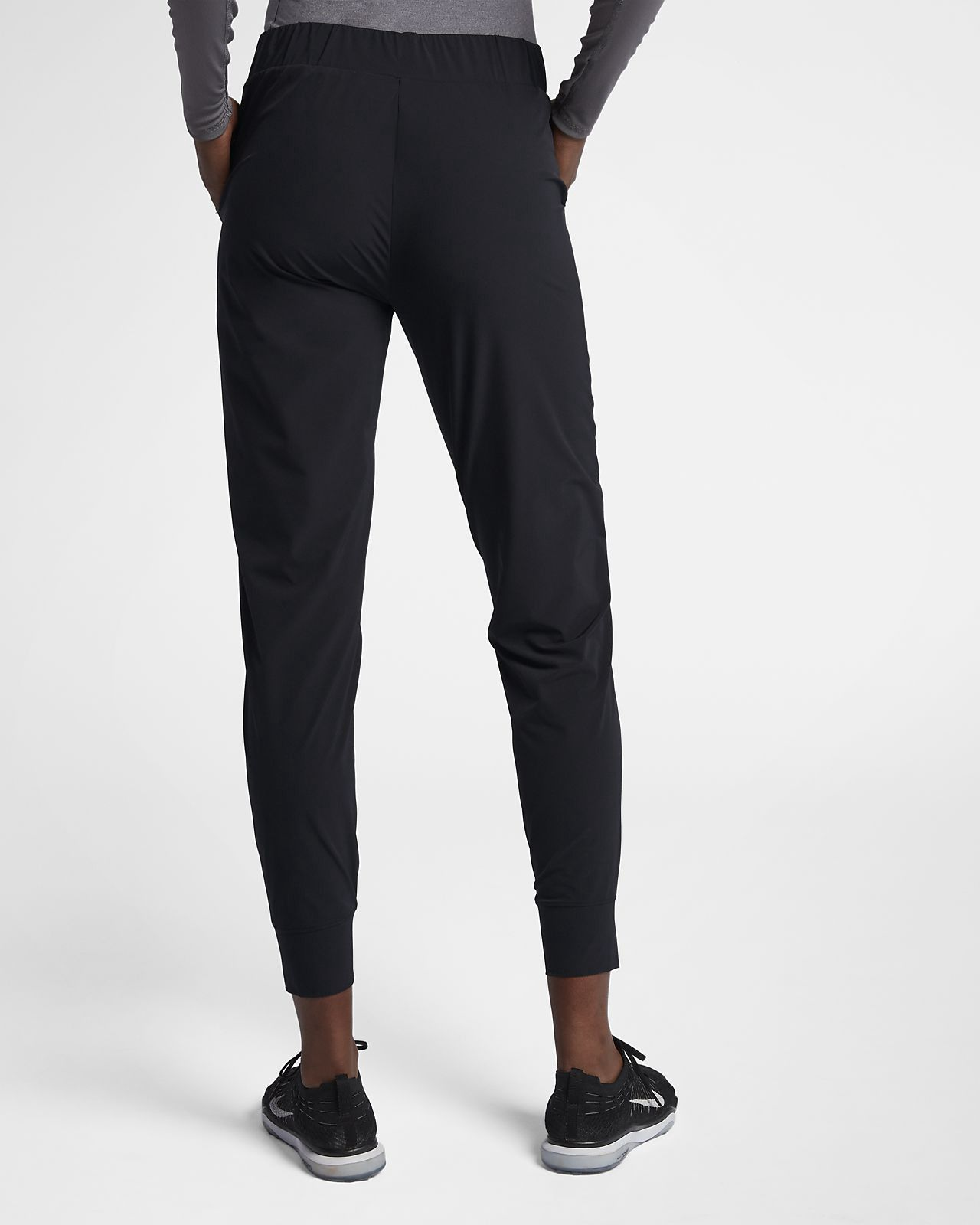 96fdbaf2 Nike Bliss Lux Women's Training Pants - Xs (0–2) in 2019 | Products ...