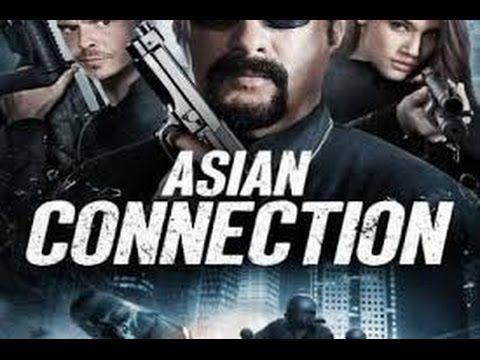 Conexao Asia Assistir Filme Completo Dublado Em Portugues Filmes