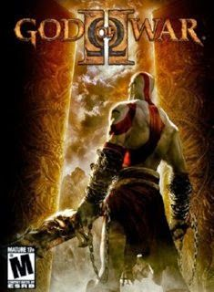 Download Games For Pc We Have More Then 2500 Latest And Greatest Popular Full Version Games Find Your Gam Kratos God Of War Jogos Para Computador God Of War