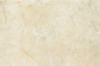 Misty Cloud Brushed Marble Stone Tile - 16x24 Field Tile