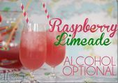Hard Raspberry Lemonade Recipe (would be a great baby shower punch if you left o...,  #baby #... #raspberrylemonade Hard Raspberry Lemonade Recipe (would be a great baby shower punch if you left o...,  #baby #babyshowerpunch #great #Hard #Left #Lemonade #Punch #Raspberry #RECIPE #Shower #raspberrylemonade Hard Raspberry Lemonade Recipe (would be a great baby shower punch if you left o...,  #baby #... #raspberrylemonade Hard Raspberry Lemonade Recipe (would be a great baby shower punch if you lef #raspberrylemonade
