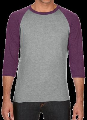 Camisetas Personalizadas - Catálogo Online Productos y precios - Octopus  Merch Productos 49b88a93748a8