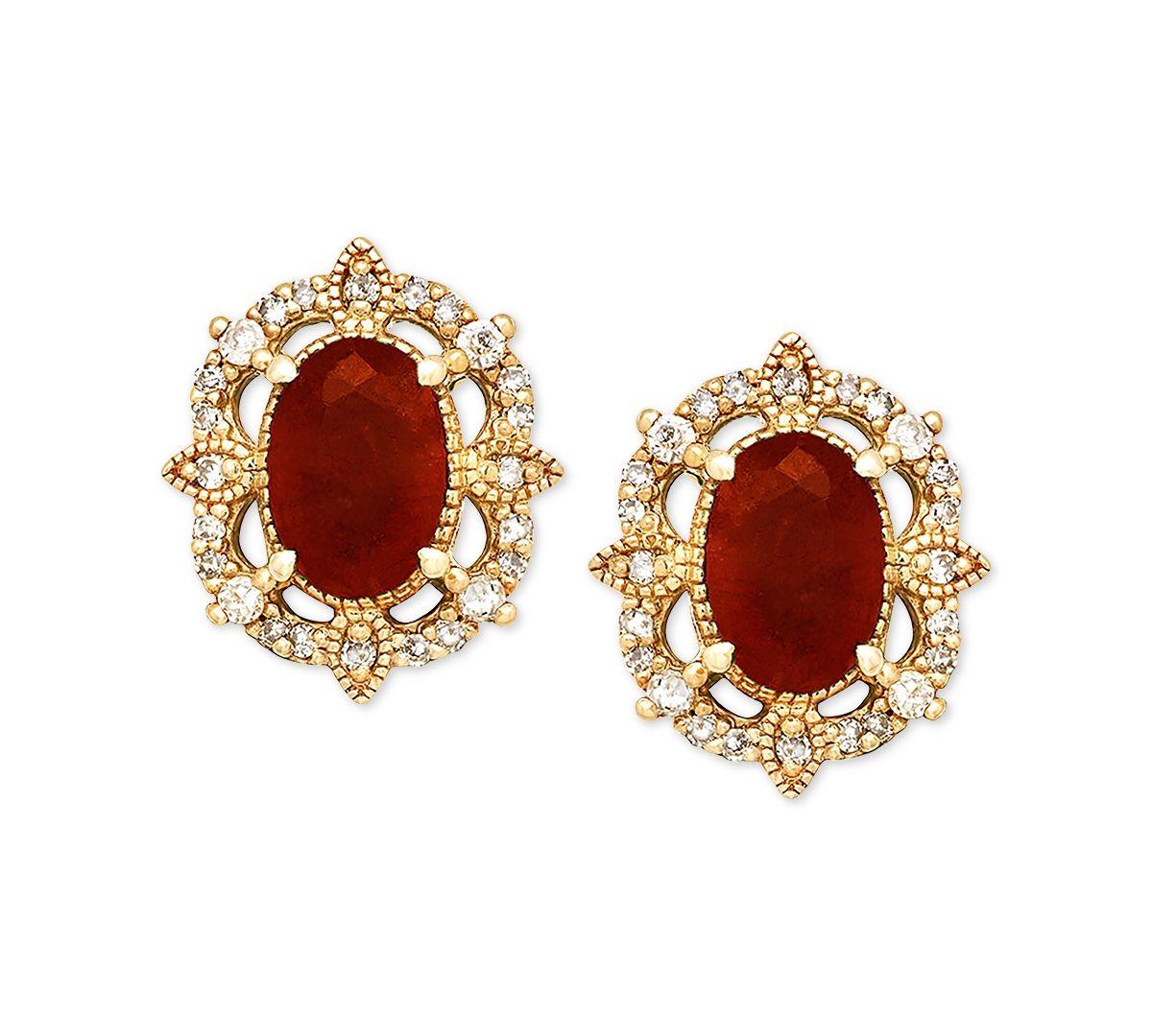 20+ Www macys jewelry com info