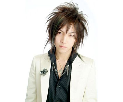 Japanese Men Haircut Hair Style Pictures Long Hair Styles Men Long Hair Styles Asian Hair