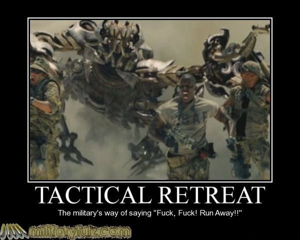 funny military | Comment on this MilitaryLulz