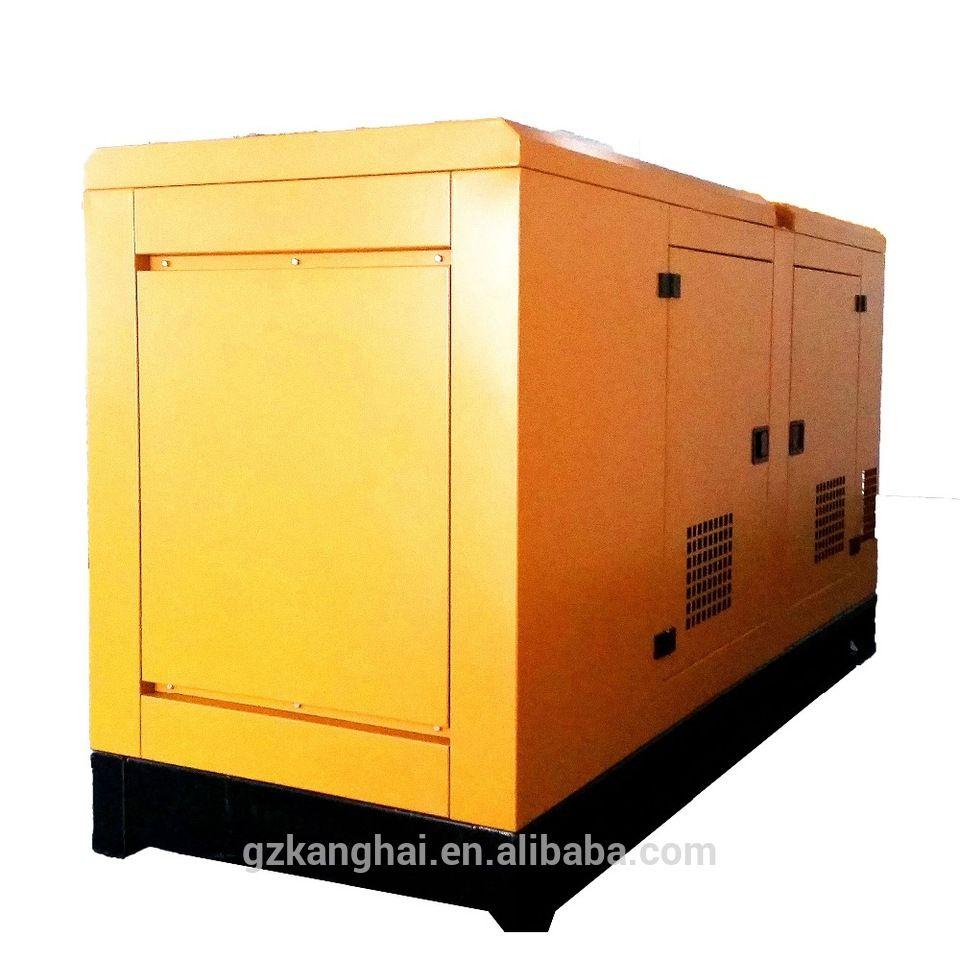 Solar Powered Atmospheric Water Generator Diesel Generator Water Generator Atmospheric Water Generator Solar Power