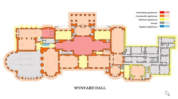 outstanding floor plan search. basildon park floor plan  Google Search architectural drawings