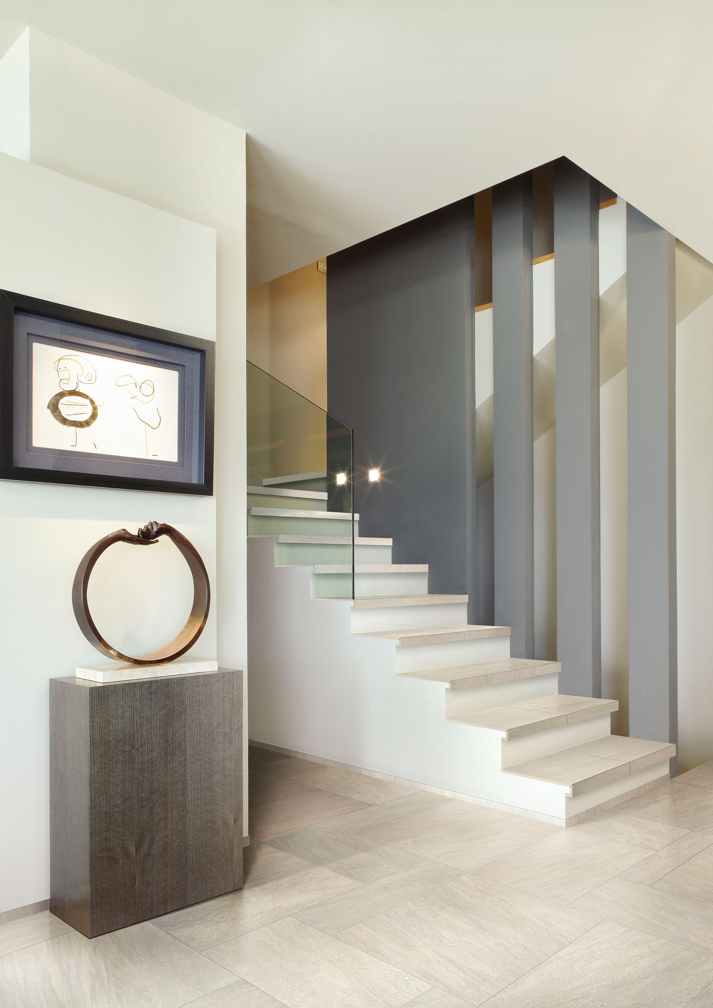 Sanfte Farben Bei Der Serie Lefka #einrichten #wohnzimmer #esszimmer #boden  #bodenfliese