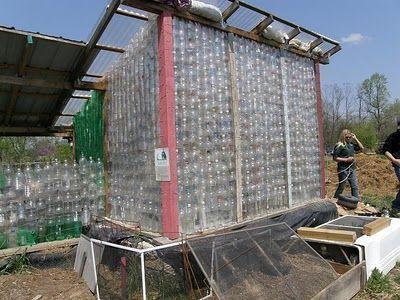 Photo of Landscape greenhouse ideas | #greenhouselife %%RAND%%