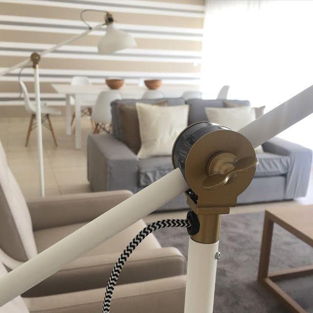 Chairs Fresh Dining Settee Bench With Extraordinary: Algarve, Resort Decor, Stripes Interior Design, Sofa