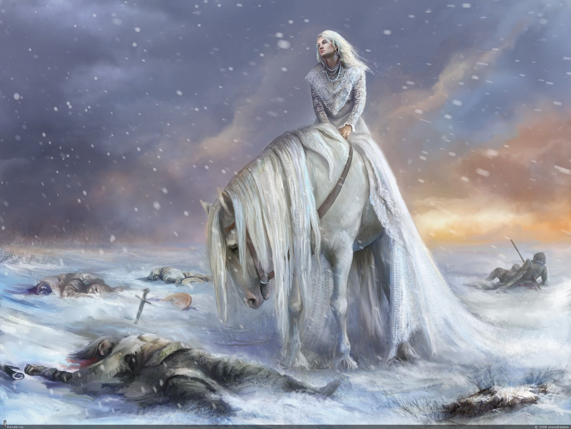Simple Wallpaper Horse Winter - e493c7dd9cbcc04ddb01e7bca2e2f935  Pictures_93628.jpg