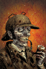 moore_sherlock_zombie