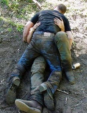 Gay teens hook up and plow