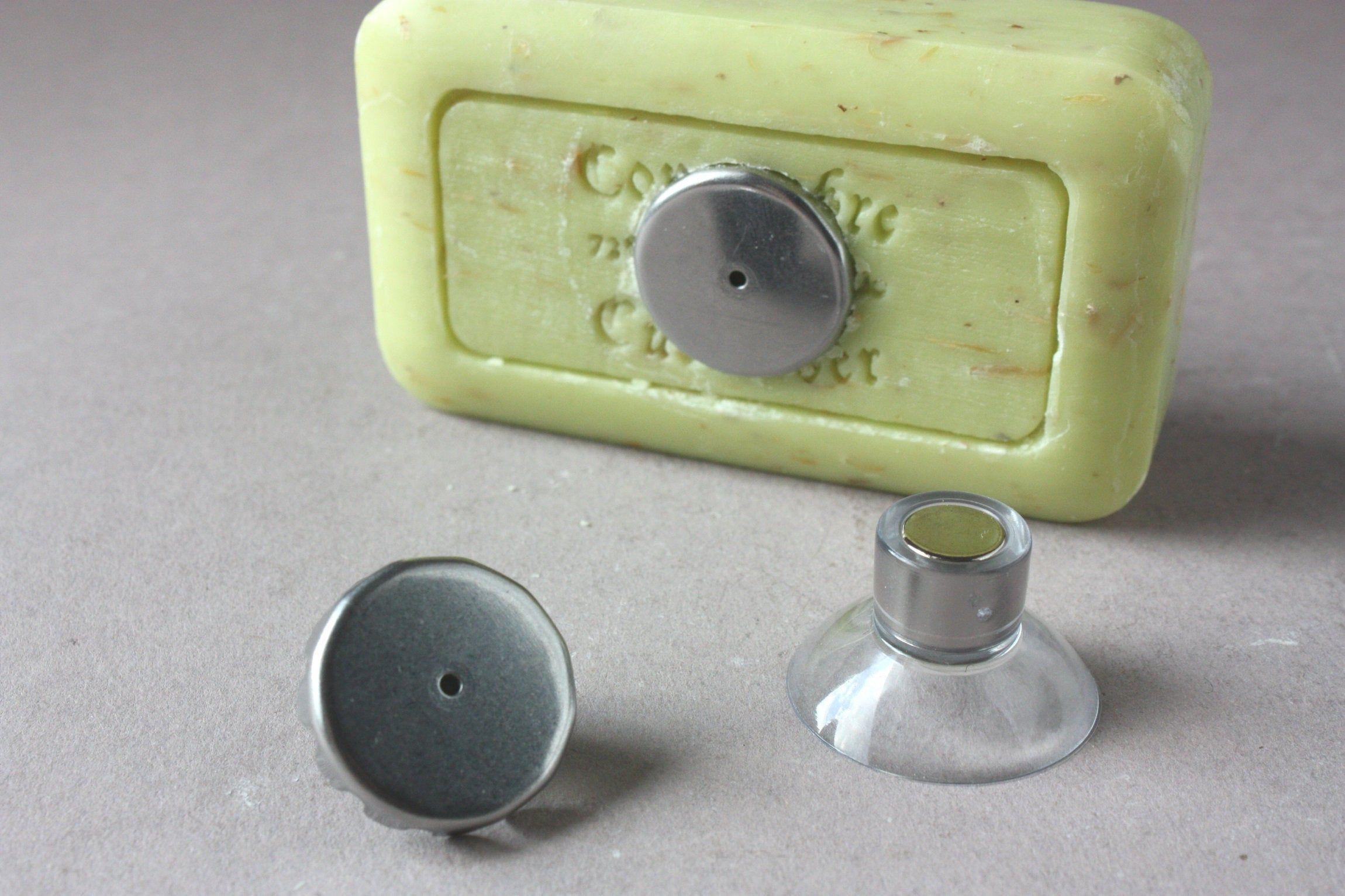 Cute Eggs Design Toothbrush Holder Suction Hooks Cups Organizer Bathroom Accessories Toothbrush Holder C Zahnburstenhalter Wand Zahnburstenhalter Wandhalterung