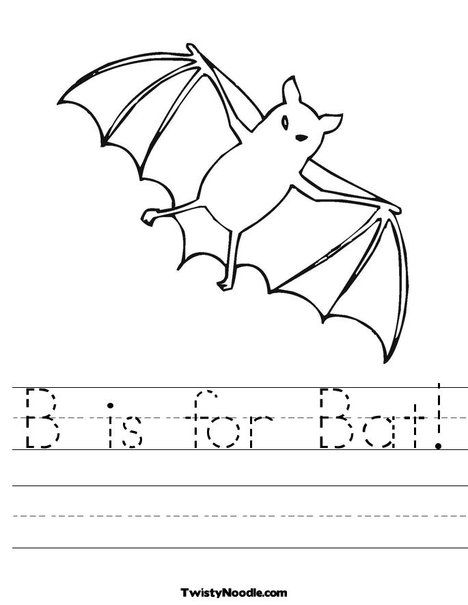 10 Best Bats Coloring Pages Your Toddler Will Love To Do Kids Hold Deep Fascinations For Bat Coloring Pages Halloween Coloring Sheets Halloween Coloring Book