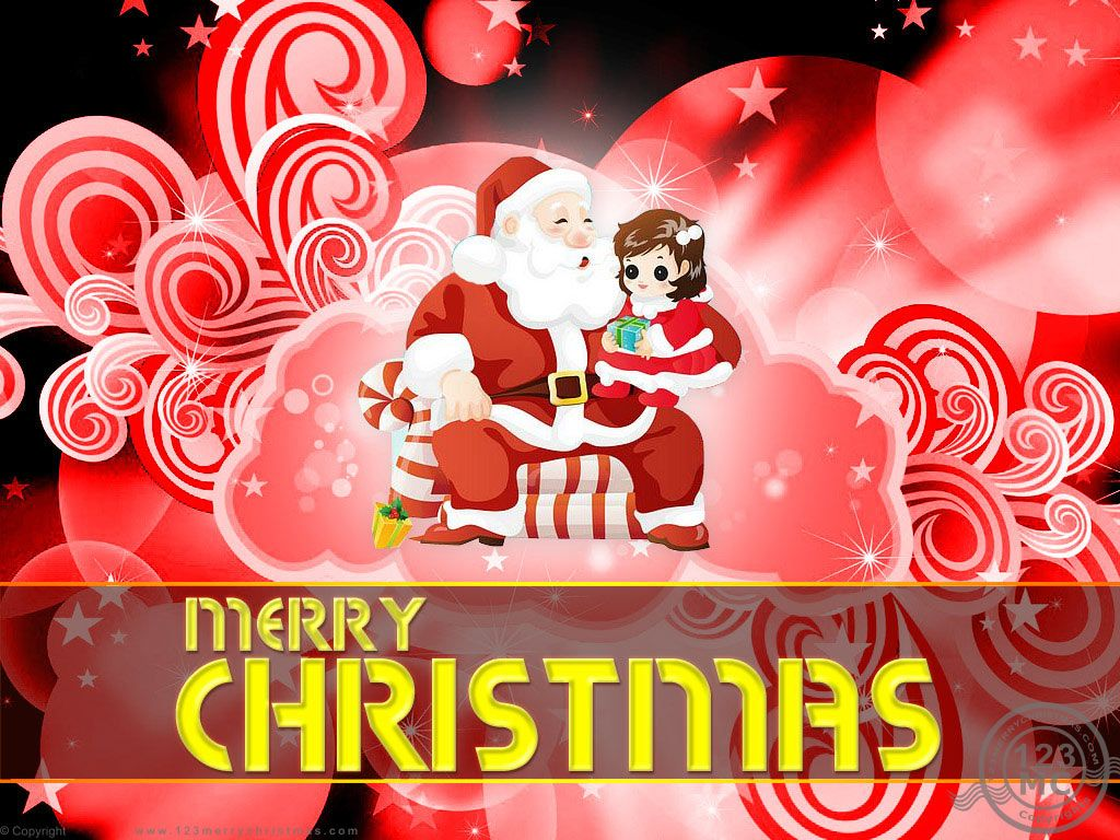 Simple Wallpaper Love Merry Christmas - e493f6293626fb1d7a0cf096aba07bee  Collection_206699.jpg
