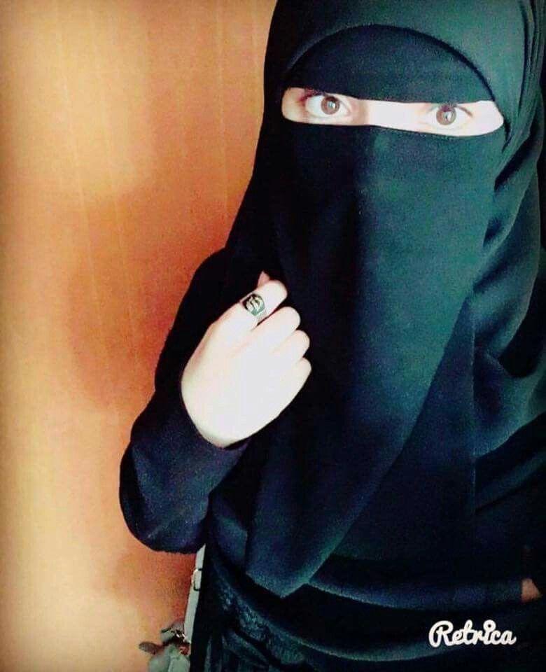 Pin By Nargis On Be Uties Of Hijabis Muslim Girls Fashion Nun Dress