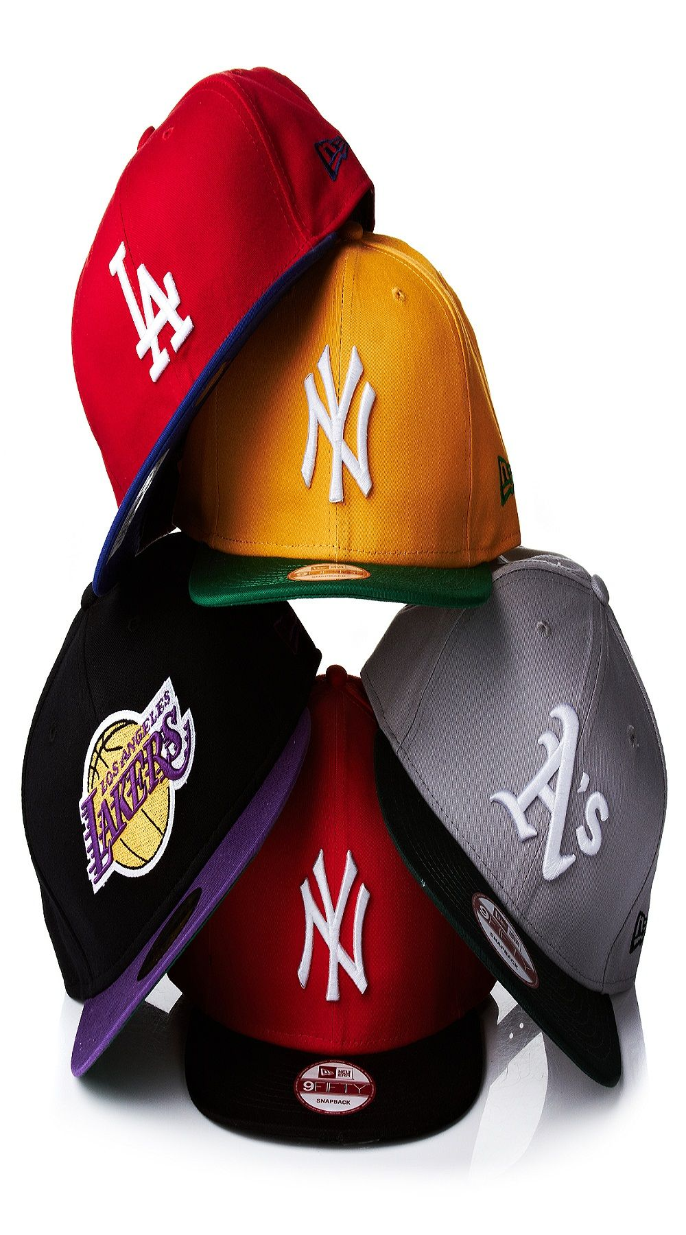 Crown S Custom Caps Are The Right Product For Any Event League Or Tournament Available In A Variety Of Colors Crown Can Du Embroidered Hats Hats Custom Caps