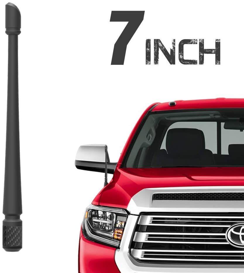 Toyota Tundra Antenna Toyota Tundra Accessories Toyota Tundra Tundra Accessories