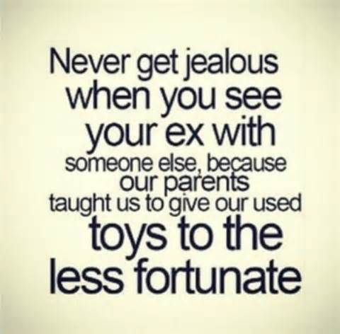 Scott Nathans Photo Love Quotes Funny Quotes Quotes Funny