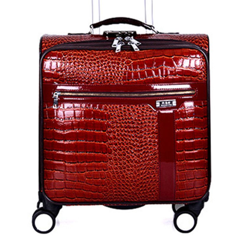cheap carry ons on sale at bargain price buy quality luggage strap case england case zipper. Black Bedroom Furniture Sets. Home Design Ideas