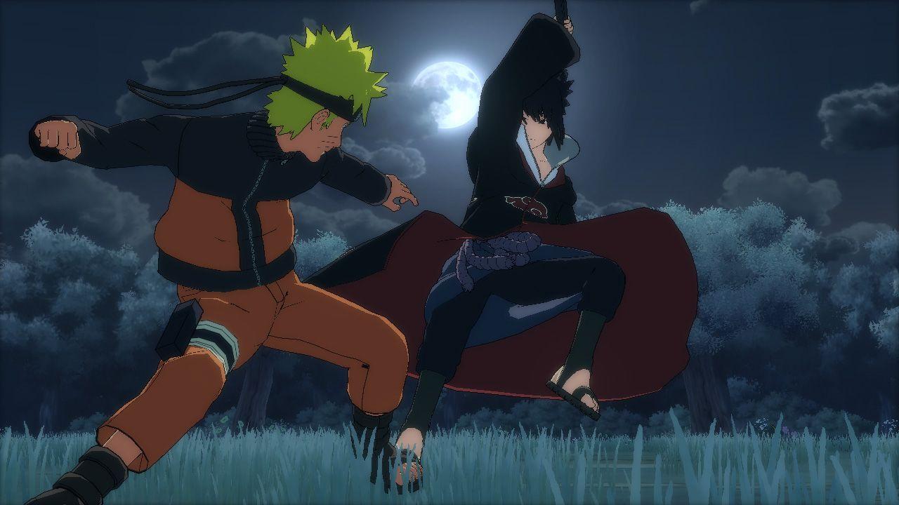Naruto Vs Sasuke Final Battle Hd Wallpaper Naruto Vs Sasuke Final Battle Shippuden Fight Id 117594 Naruto V Naruto Vs Sasuke Final Naruto Vs Sasuke Naruto Vs