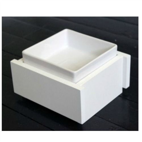 Affordable Pet Care Tips Vip Pet Care As Insanely Useful Pet Care Stores Cat Bowls Pet Bowls Grey Bowls