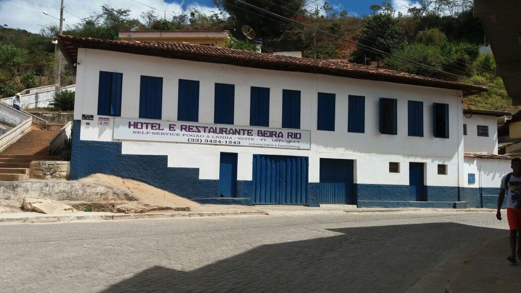 Senhora do Porto Minas Gerais fonte: i.pinimg.com