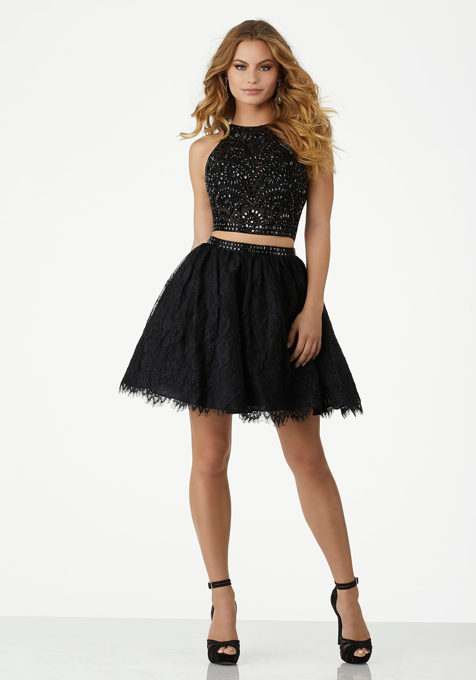 Prom & Club Dress Styles | Pinterest | Club dresses, Caviar and Neckline