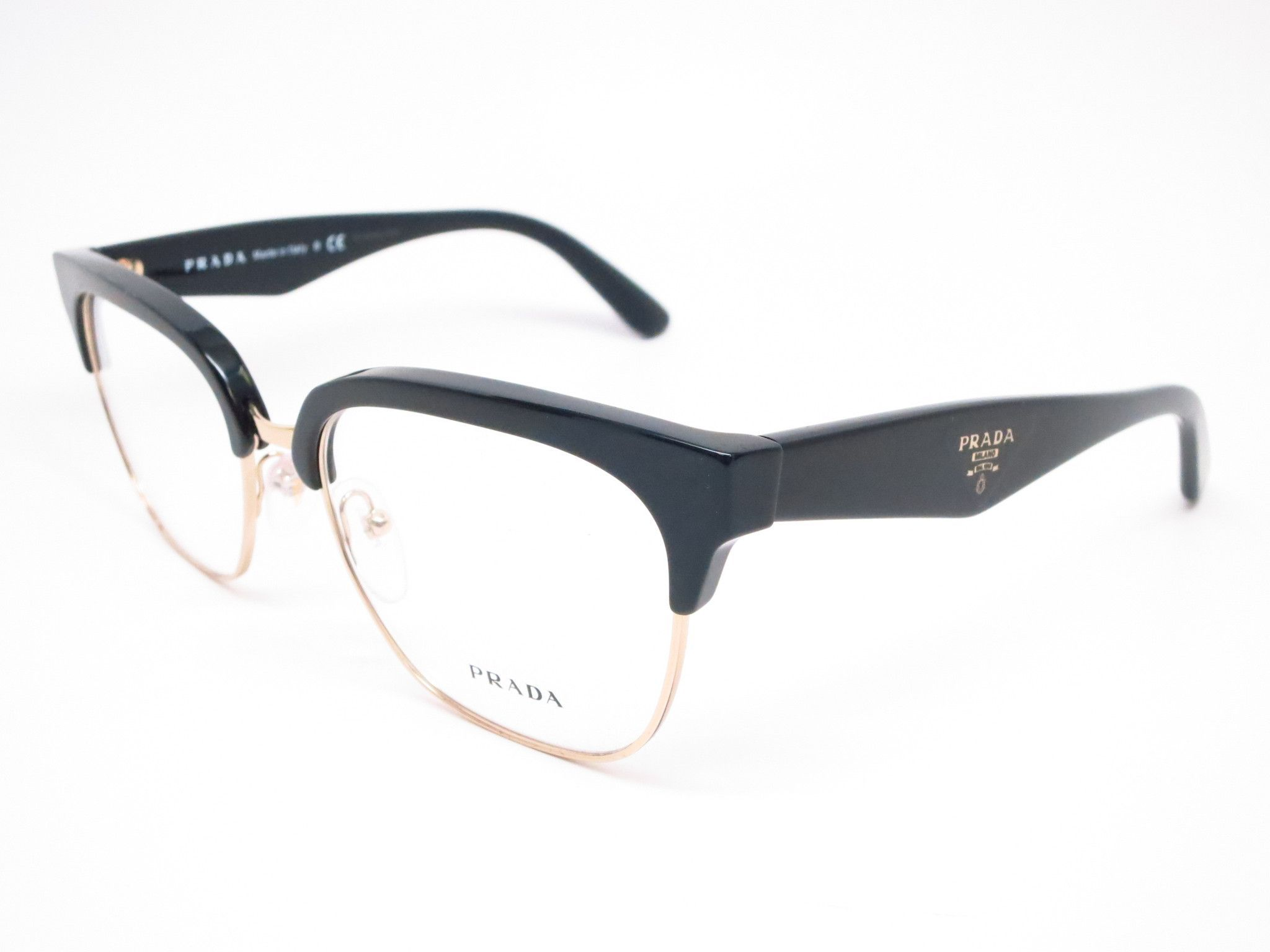 d315b603a8 Prada PR22OV Eyeglasses