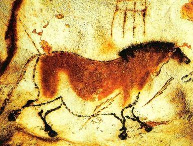 Pintura Rupestre Definicion Materiales Y Tecnicas Arte Prehistorico Pintura Rupestre Arte Rupestre