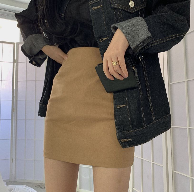 Pin by GB on Just for you | Mini skirts, Fashion, Skirts
