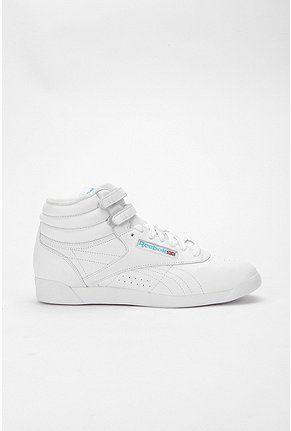 Reebok Classics. My absolute favorite sneaker KAS  3fefad0eb
