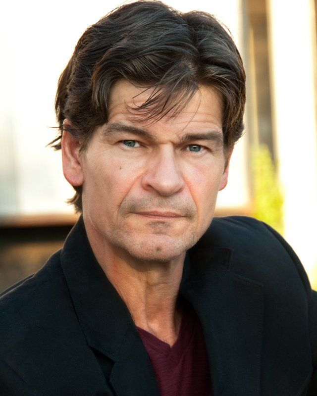 don swayze 2014