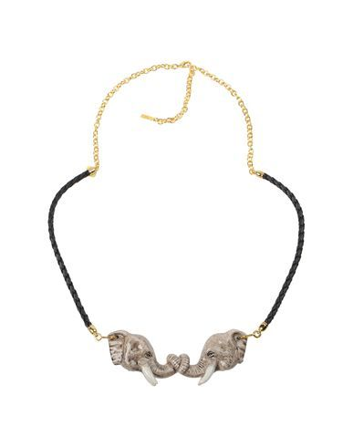 Lulu Frost JEWELRY - Necklaces su YOOX.COM kBXVJI