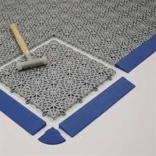 Outdoor Plastic Floor Tiles Google
