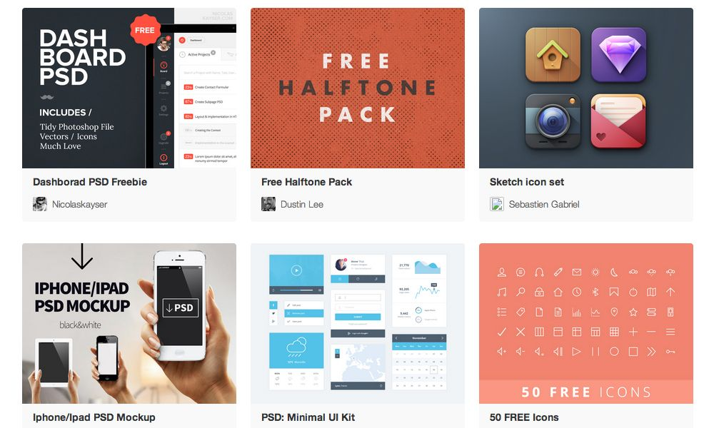 40 Free Resources Every Designer Should Know Web Design Software Graphic Design Tools Web Design Tools
