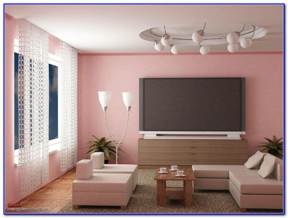 Living Room Asian Paints Color Combinations