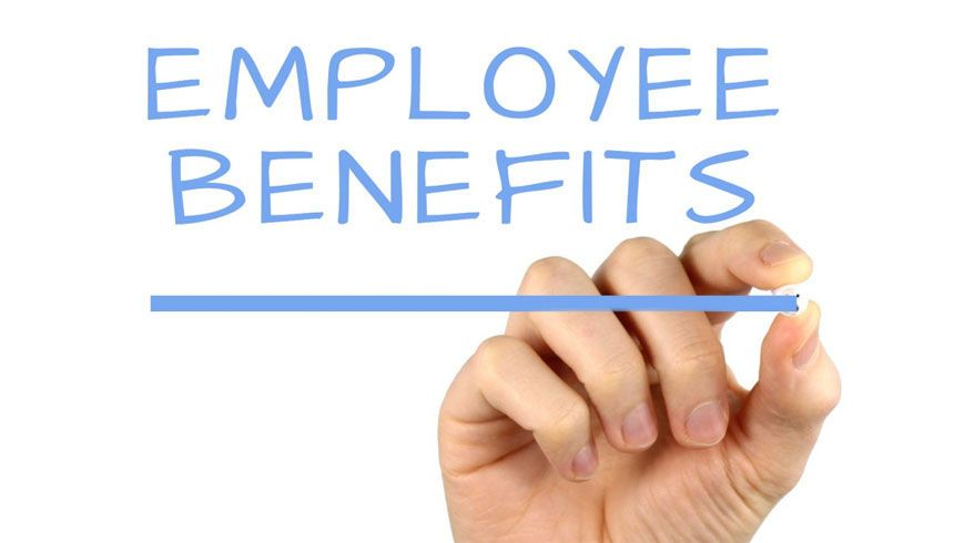 Employment Agreement Employee Rights Employer Employee Labour