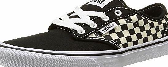 Pin by CompareStorePrices on Vans Low Top Sneakers | Vans