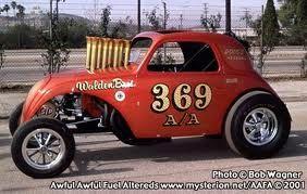 Fiat Gasser
