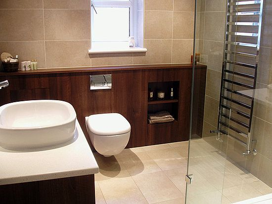 High Quality Bathroom: Bathroom Design Software We Hope Our Templates Aid You In  Choosing Your Attractive Bathroom Design 14