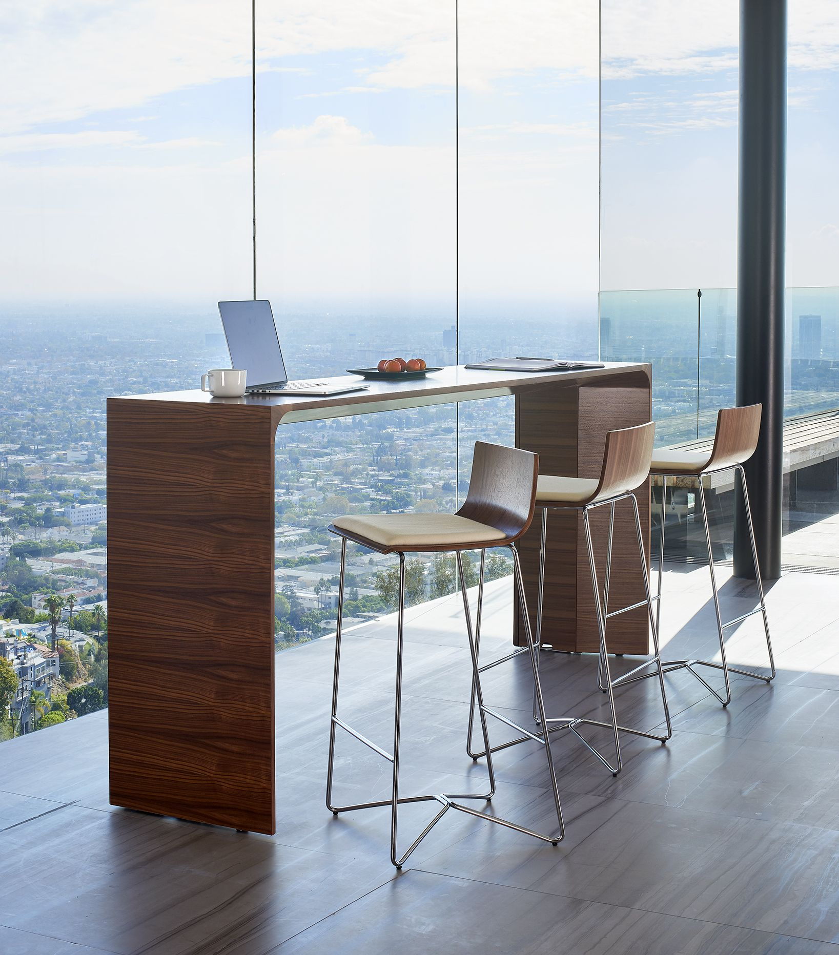 Officeworks Stools Contemporary Office Design Inspiration Brink Stools By